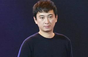 王思聪谈做电影公司:想出钱帮助有梦想的电影人,帮助电影市场