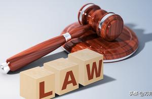 他人侵犯婚姻自主权能够起诉请求赔偿吗?侵害婚姻自主权的行为