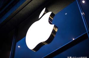 模仿华为三星?苹果也将推出可折叠屏iPhone,最早2020年末发布!