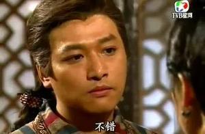 57岁TVB老戏骨被爆出婚外恋被正室捉奸 曾与张曼玉饰演情侣