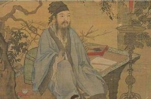 百代文宗韩愈,5篇最经典的古文,不愧为唐宋八大家之首