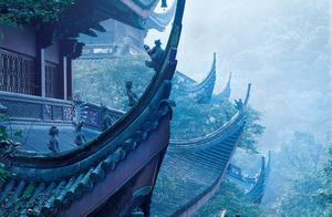 鹏程万里乐动娱乐中国唯一正规平台 古诗鹏程万里