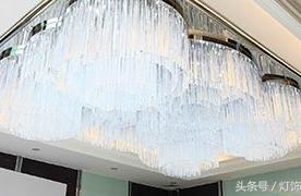 常见的酒店照明表现形式有哪些?