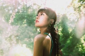 MinSeo将发行新曲 视觉和音乐华丽大变身 万象客