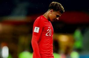 赛前疯狂奶:英国狂胜,日本望平,波兰将迎来两连败?