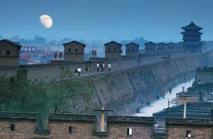 很多人都去过山西平遥古城,但你对平遥古城了解多少呢?