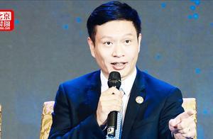 迅雷CEO陈磊:如果比特币的价值继续过山车 用户最终会用脚投票