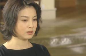 菁菁想和嘉庆结婚,但嘉庆那边却没有动静