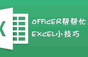 Excel周销售业绩统计分析工具,自动排名统计,图表展示超清晰 万象客