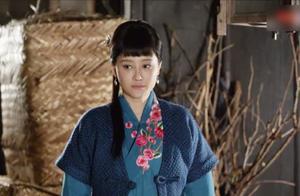 东风破:余东风被小店掌柜逮捕,怎料老板娘竟是自己曾经的女长官