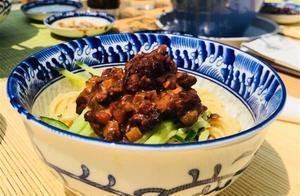 食在周庄 逛吃逛吃,那些让人停不下筷子的美食