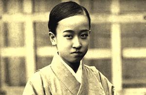 ag亚游网址|HOME女教师石子 韩国历史最后一个公主殿下