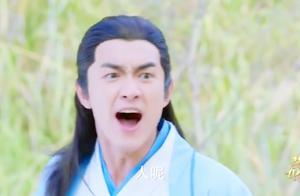楚乔传:宇文玥跑到乱坟场找星儿尸首,整个人近乎发狂:人呢?