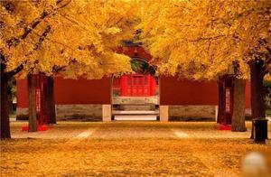 用散文的语言寻找郁达夫笔下的故都的秋在哪里要求写一段话格式为:在……在……的短篇散文……