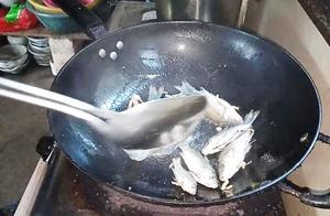 酸菜鳅鱼的做法大全 沙鳅鱼煮酸菜的做法