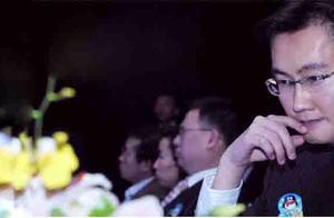 马化腾的腾讯这么厉害,他的QQ号却被年轻黑客偷走了