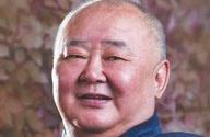 叶选宁手迹:叶剑英元帅引以为傲的儿子,曾任总政联络部部长