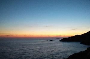 看了电影都想去的这个小岛,其实只是舟山群岛中风景一般的一个