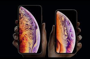 """最""""廉价""""的iPhone也高达6499"""