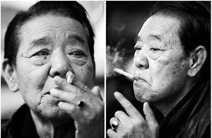 单田芳去世,很多名人都来吊念他,一个专家却给众老艺术家提了醒