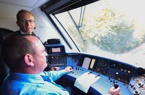 世界首辆氢动力火车开始运行,水成为唯一的排放物!