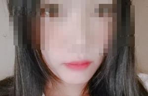 贵阳女孩微博发帖要自杀!网友、民警及新闻媒体持续四小时大营救