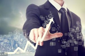 五种最火供应链金融模式分析(附详细案例)