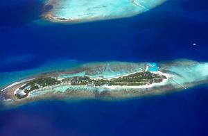 此生必去,马尔代夫超高性价比岛屿