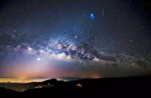 yabo2019下载形容天蝎座 有关于十二星座的诗句