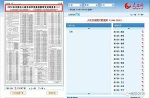 人民日报权威发布!2018全国百强县,醴陵排名76!