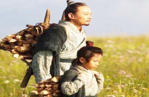 赵氏孤儿的故事是真的吗?其实,里面有很多情节是司马迁杜撰的