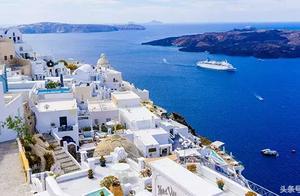 """邀请函 澳华美亚邀请您参加""""澳洲移民和希腊房产投资""""分享会"""