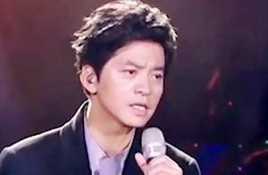 最美和声,李健与孙俪深情演唱经典歌曲,真的太美太壮观了!