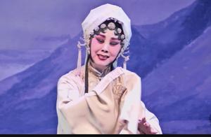 秦腔赵氏孤儿唱段,祭英烈吞血泪满怀悲愤
