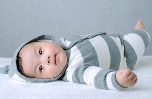 剖腹产的孩子更容易肥胖?孕妇需要剖腹产的7种情况!