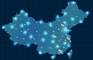 百度地图有巨大引流价值,你会地图营销吗