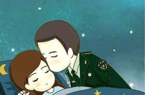 求小说男主女主都是军人的小说我是特种兵之火凤凰同人小说