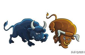 看不到硝烟的战争:公牛集团遭遇竞争对手起诉,上市计划或将搁浅