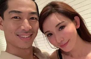 林志玲婚后正当维权官司获胜 网友却一反常态 评价戳心