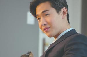 《一条狗的使命2》刘宪华:唱而优则演,华裔演员放光彩!