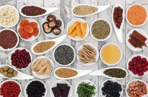 科学家权威研究:不吃主食减肥,不仅不健康,还有严重的后果!