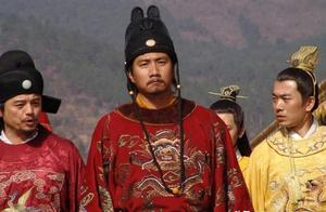 元朝灭亡以后,朱元璋是不是用残忍的手段,对待蒙古女子