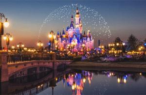 迪士尼将迎来漫威主题乐园,疑将建在洛杉矶加州