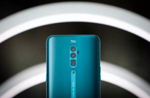 定了!5G牌照正式发放,OPPO将首批商用