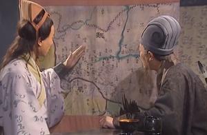 违背战争规律也不讲群殴技巧,诸葛亮赵云为啥要跟刘备唱反调?