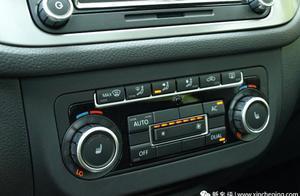问题四则:车子开空调与不开空调的油耗相差多少?
