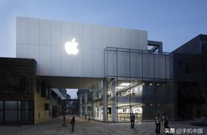 Facebook高管疑似回击苹果:有些大公司的硬件太贵
