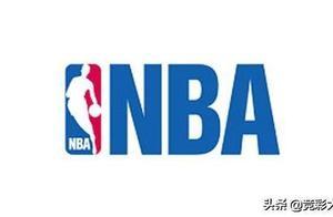 【05-10 08:00  NBA 猛龙VS76人(+1.5)】(包夜必红)