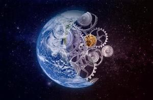 世界的本原是什么?争论这个问题到底有什么意义(一)