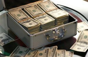 普通人如何通过互联网赚钱?分享4个副业赚钱方式,真实靠谱!_网络赚钱途径